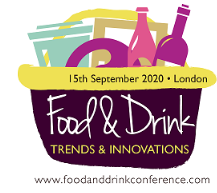 food-logo-sept-date